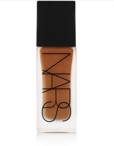 NARS – All Day Luminous Weightless Foundation – Macao