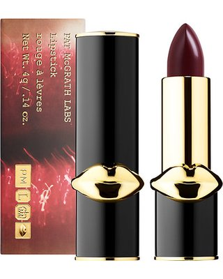 Pat Mcgrath Labs LuxeTranceTM Lipstick