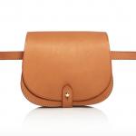 Nikki Free's Favorite Belt Bag #11