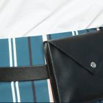 Nikki Free's Favorite Belt Bag #7