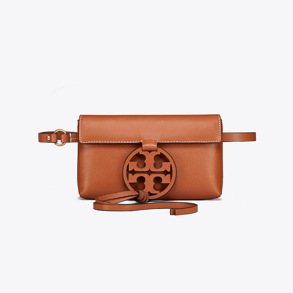 Nikki Free's Favorite Belt Bag #4