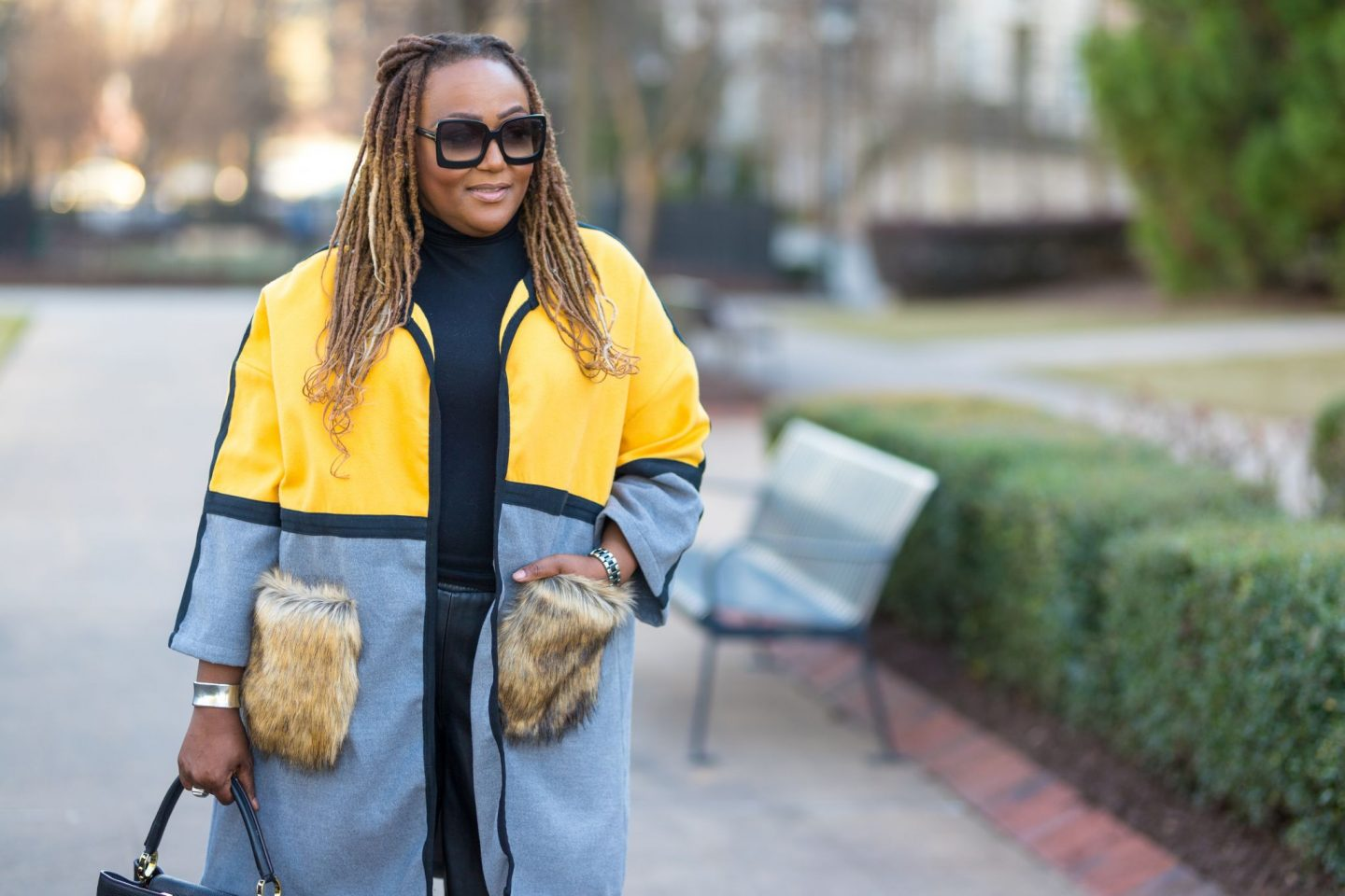 9ef149cd5 3 Tips for Transitioning Your Wardrobe From Winter to Spring